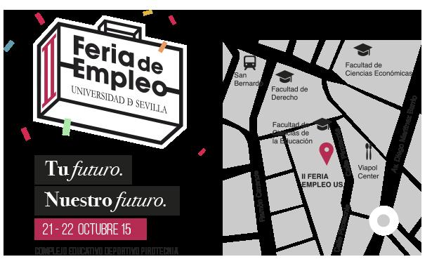 FERIAAMLPEO_2