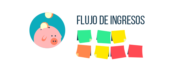canvas_ingresos