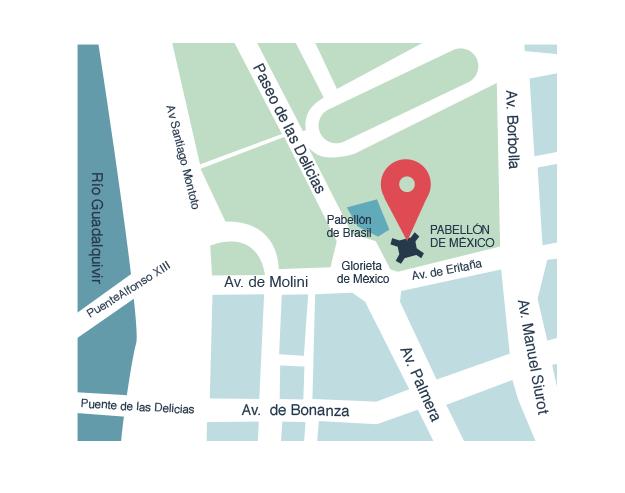 doctorado_mapa