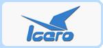 ICARO, portal de prácticas y empleo de la Universidad de Sevilla