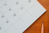 Calendario Academico Us.Calendario Academico Para El Curso 2019 2020 Ordenacion Academica